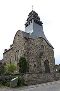 Bongard St. Agatha6594.JPG
