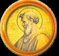Bonifacius I.png