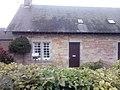 Bonjedward Cottages. North of Jedburgh 5.jpg