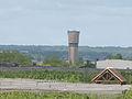 Bonny-sur-Loire-FR-45-château d'eau-01a.jpg