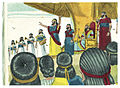 Book of Daniel Chapter 3-2 (Bible Illustrations by Sweet Media).jpg