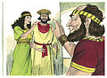 Book of Esther Chapter 2-2 (Bible Illustrations by Sweet Media).jpg