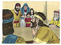 Book of Ezra Chapter 10-5 (Bible Illustrations by Sweet Media).jpg