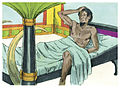 Book of Genesis Chapter 41-1 (Bible Illustrations by Sweet Media).jpg