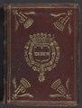 Book of Hours of Simon de Varie - KB 74 G37.pdf