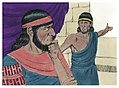 Book of Joshua Chapter 2-12 (Bible Illustrations by Sweet Media).jpg