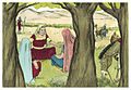 Book of Ruth Chapter 1-5 (Bible Illustrations by Sweet Media).jpg