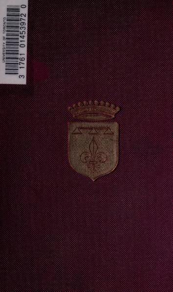 File:Book of the Riviera.djvu