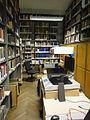 Bookscanner im BDA 01.03.2013-2.JPG