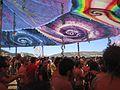 Boom Festival-2006-img 1163 (1937754092).jpg