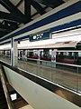 Boon Lay MRT Station 030619.jpg