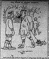 Boone County Recorder (1908) (14783584215).jpg