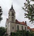 Borchen - 2015-09-06 - St Walburga Neu Alfen (11)-Pano.jpg