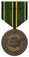 Border Patrol Group Achievement Medal.jpg