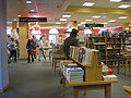 Borders, Powell St., SF interior 1.jpg