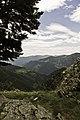 Bordes de la Peguera - Sant Julià de Lòria - Andorre 1.jpg