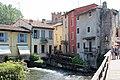 Borghetto (Valeggio sul Mincio), former water mills-3.JPG