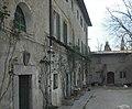 Borgo Spante - panoramio.jpg