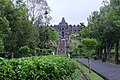 Borobudur 2017-08-02 (1).jpg