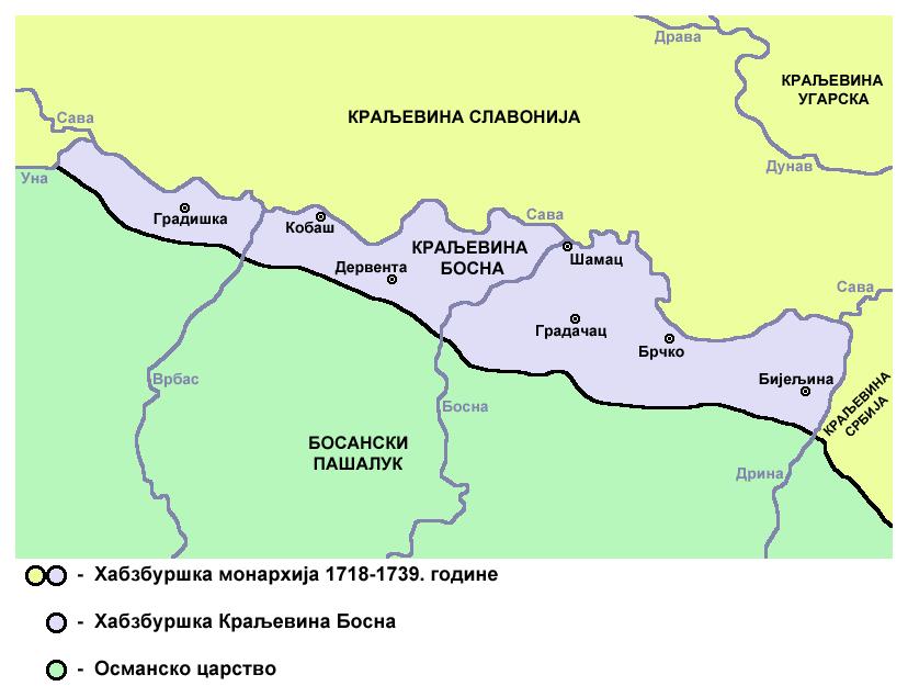 Bosnia1718 1739 02