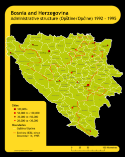 Bosnia and Herzegovina division 1995.png