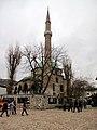 Bosnien 3939 (5552935236).jpg
