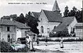 Bossancourt église 07810.jpg