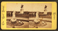 Boston, Mass.--the Public Garden, from Robert N. Dennis collection of stereoscopic views 2.png