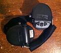 Botach MSA Ear Pro.jpg