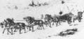 Botenfrachtwagen 17. Jh.png