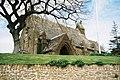 Bothenhampton, New church of the Holy Trinity - geograph.org.uk - 454841.jpg