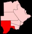 Botswana-Kgalagadi.png