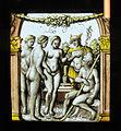 Bottega hirsvogel, giudizio di paride, norimberga 1530-50 ca.JPG