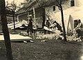 Bottichbau 1933a.jpg