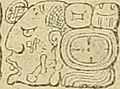 Bottom center detail, Annual report of the Bureau of American Ethnology to the Secretary of the Smithsonian Institution (1897) (14761493016) (cropped).jpg