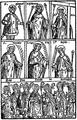 Bouchart - Les grandes croniques de Bretaigne composées en 1514 - page 75.png