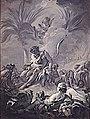 Boucher - Prédication de saint Jean-Baptiste, Amiens, musée de Picardie.jpg