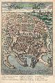 Bouhours RHODES 1739.jpg
