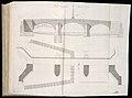 Bound Print (France), 1745 (CH 18292887).jpg