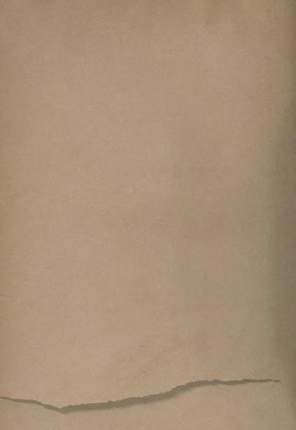 File:Bouquet - Recueil des Historiens des Gaules et de la France, 11.djvu