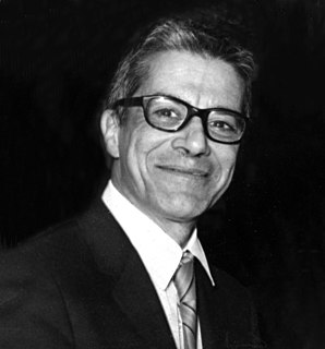 Robert E. Bourdeau