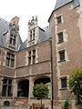 Bourges - Hôtel Cujas -735.jpg