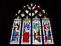Bourges - cathédrale Saint-Étienne, vitrail (26).jpg