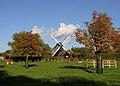 Bourn windmill.jpg