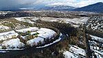 Bout-du-Monde-aerial-4.jpg