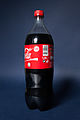 Bouteille de Coca-Cola d'un litre cinq 002.jpg