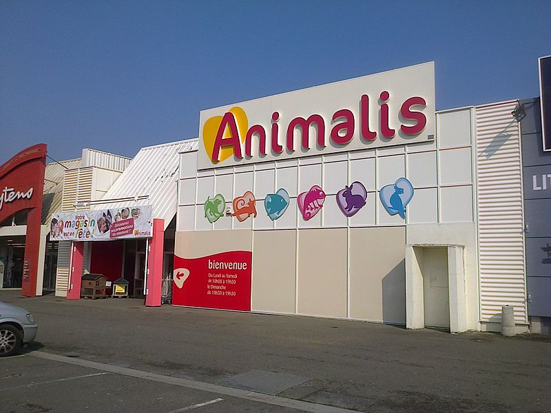 File:Boutique Animalis - Plaisir.jpg