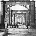 Bouw Luchtspoor 1873.jpg