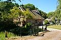 Bouwhuis Oldengaerde.JPG