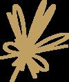 Bow Ornament Gold L.png